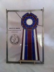 Best of Breed Trophy